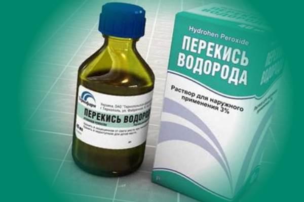 ushnaya-probka1 (600x400, 23Kb)