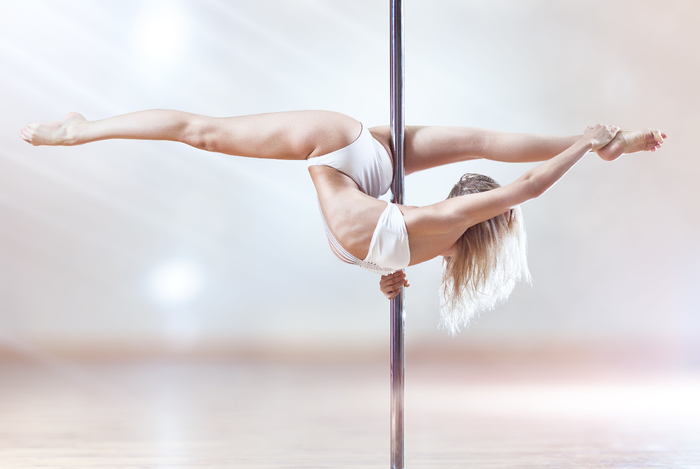 pole-dance,-splits-241176 (700x469, 162Kb)