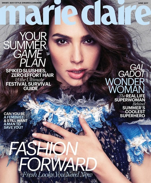 Marie-Claire-June-Cover-1494270810-640x773 (500x603, 178Kb)