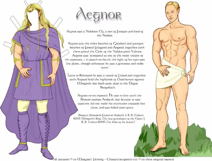 Aegnor-1 (700x531, 270Kb)