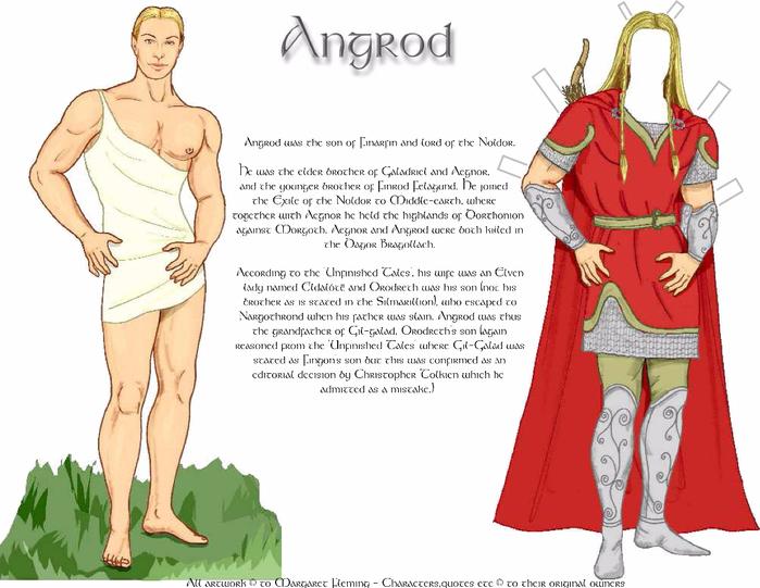 Angrod-1 (700x541, 277Kb)