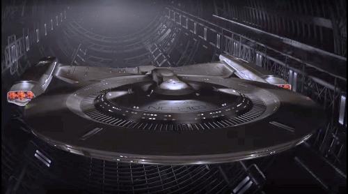 Star TrekDiscovery (500x278, 88Kb)