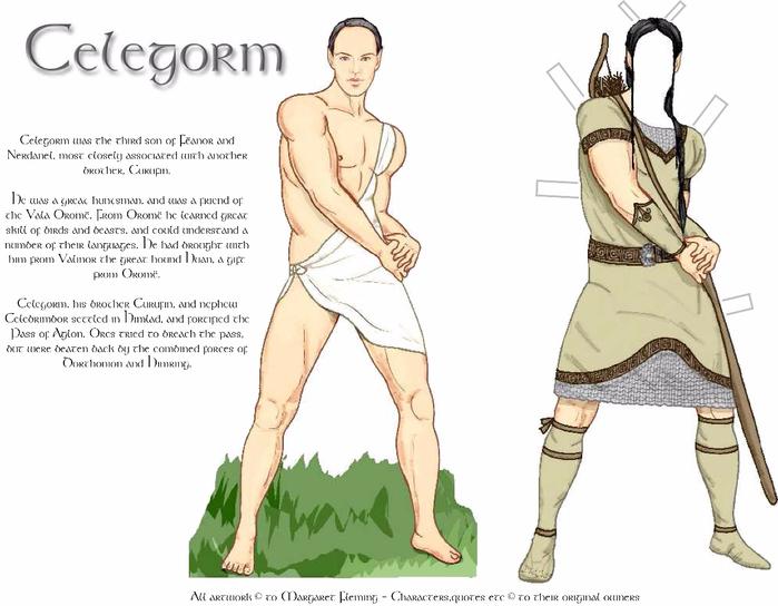 Celegorm-1 (700x544, 228Kb)