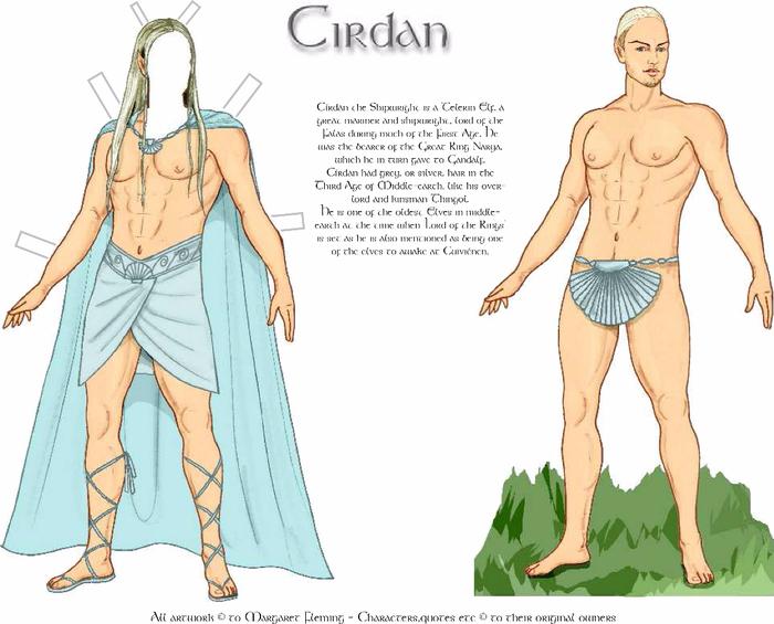 Cirdan-1 (700x565, 283Kb)