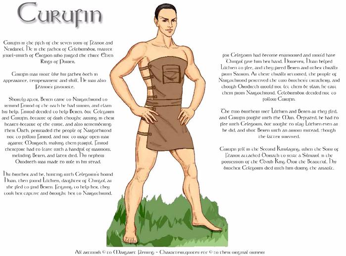 Curufin-1 (700x518, 223Kb)
