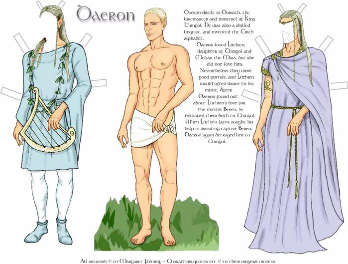 Daeron (700x529, 288Kb)