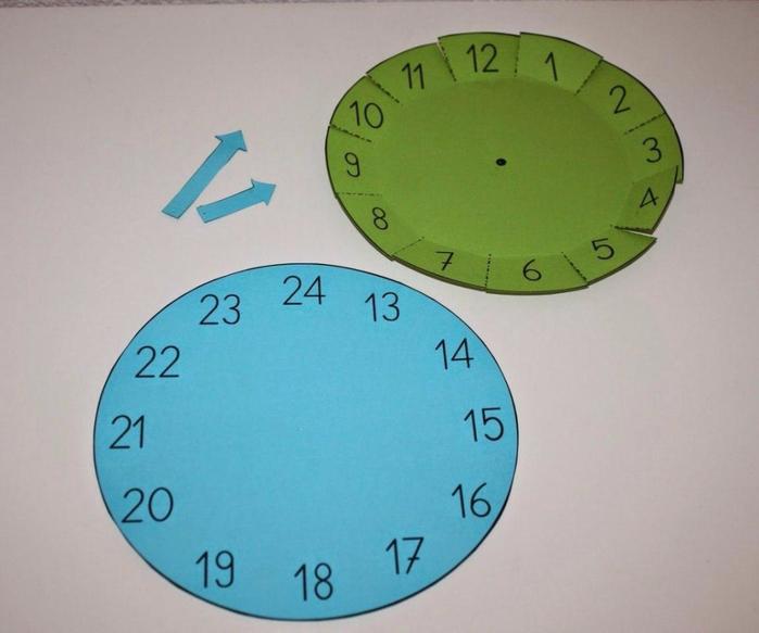 часы3 (700x583, 265Kb)