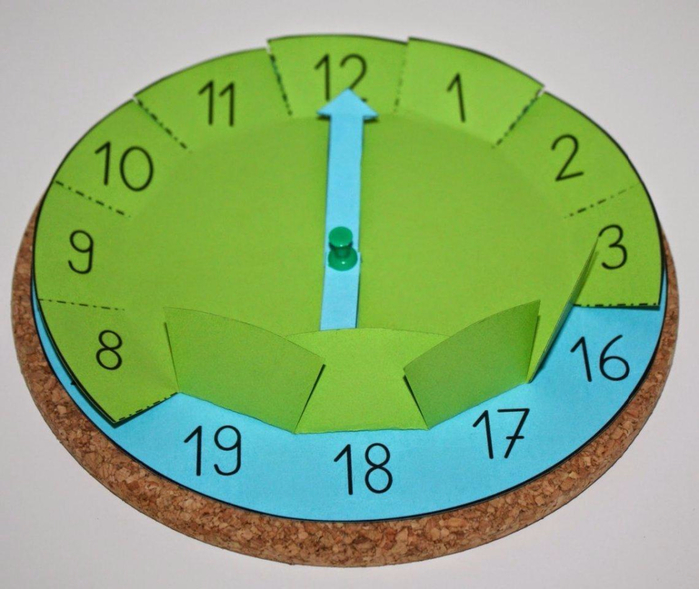 часы5 (700x589, 348Kb)