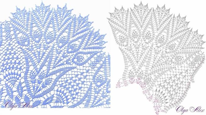 схема скатерти крючком/3071837_I76Te68Lv0I (700x390, 236Kb)