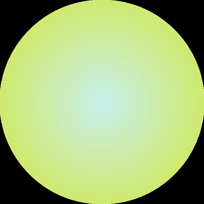 C_X8blkXcAAlTmA (700x700, 80Kb)