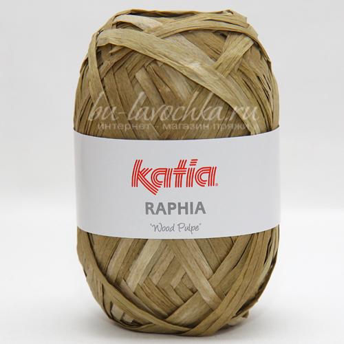 raphia_2 (500x500, 232Kb)