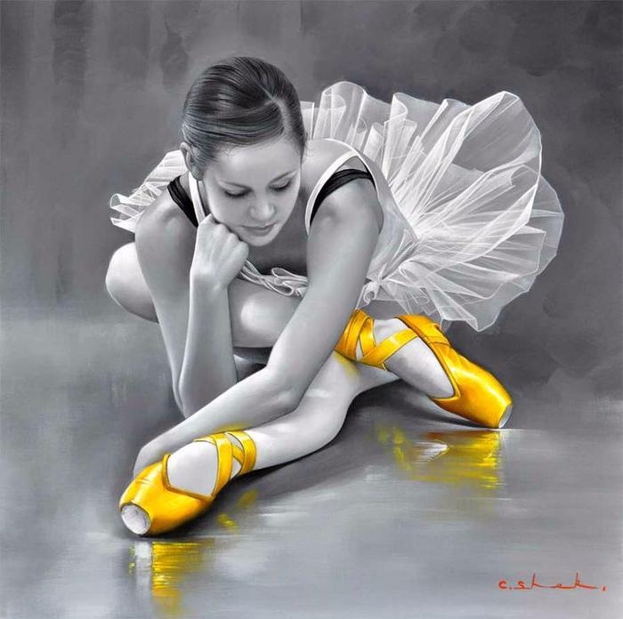 Chung Shek Tutt'Art@ (17) (700x696, 303Kb)