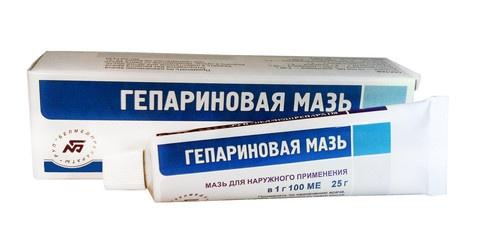 аевит (200x200, 11Kb)/2222299_27061679 (500x235, 32Kb)