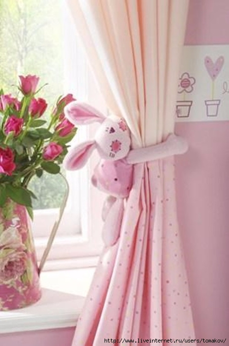 Practical-Tips-to-Choose-Kids-Rooms-Curtains-1 (462x700, 171Kb)