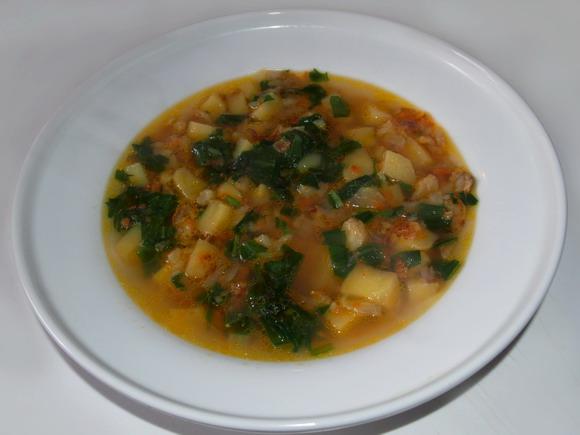 ribnij sup s 4eremwoj (580x435, 55Kb)