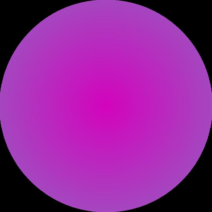 C_fIe4zWsAA6MEA (700x700, 78Kb)