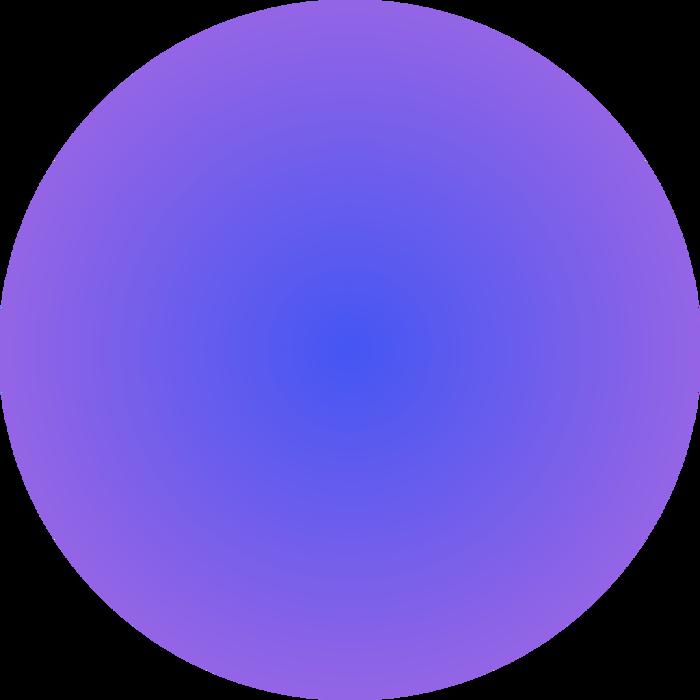 C_QU6fKXkAEmKZV (700x700, 74Kb)