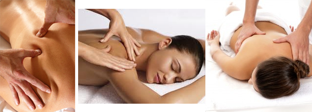 массаж мышц спины/6210208_massaj_mishc_spini (635x229, 95Kb)