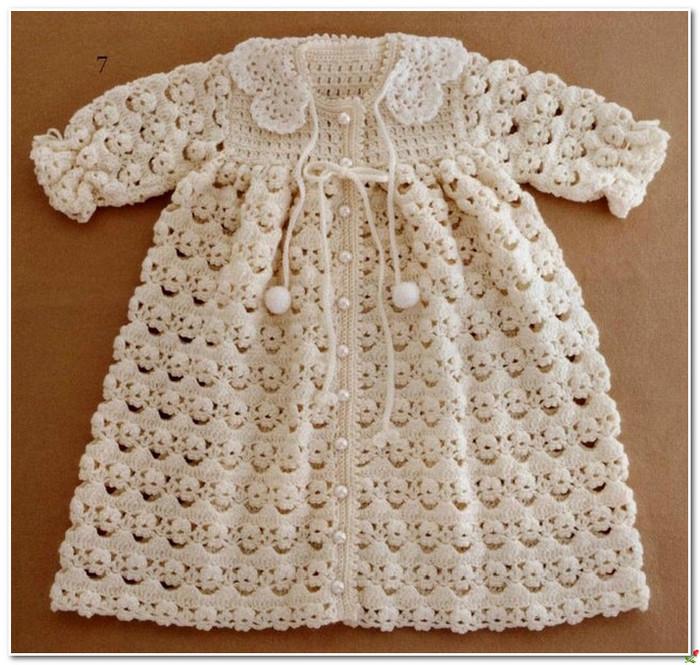 детское платье/3071837_011 (700x665, 166Kb)