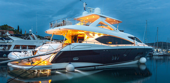 sunseeker-86,-2009_2 (700x342, 322Kb)