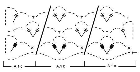 сеточка1 (450x231, 40Kb)