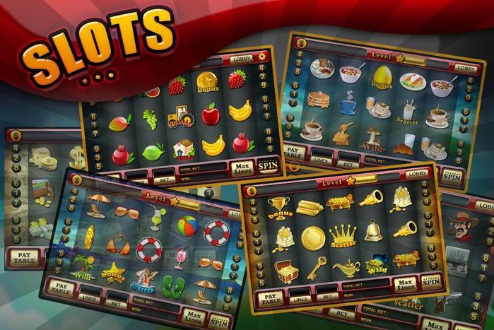 """alt=""""Играем в онлайн на Freeslots 777 бесплатно и без регистрации!""""/2835299_SLOTI (700x467, 121Kb)"""