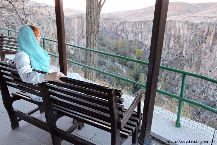 Shraddha_trаvel Турция 2016 (928) (700x466, 340Kb)