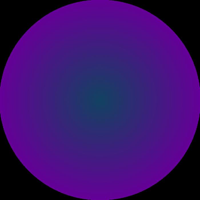 C_WqCNKXoAAsX4K (700x700, 101Kb)