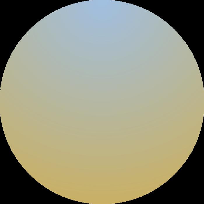C2Pb-A0WgAUubxw (700x700, 74Kb)