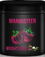 Mangostan (1) (146x188, 11Kb)