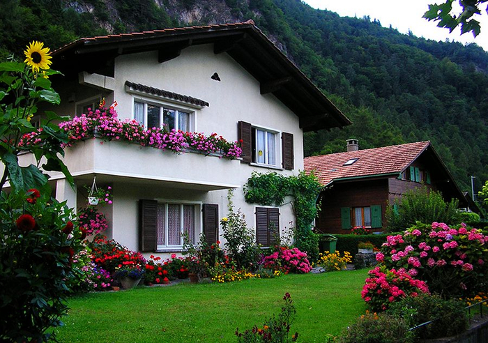 houses_in_the_Alps_28 (700x492, 480Kb)