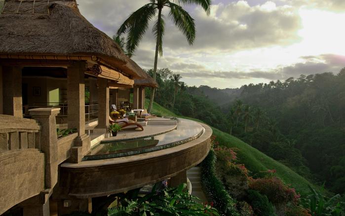 maison-paradis-jungl (700x437, 365Kb)