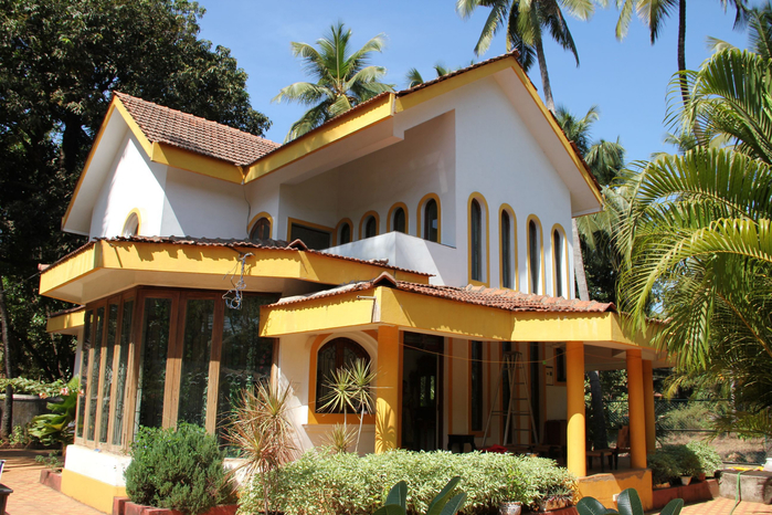 World___India_Beautiful_houses_in_Goa_066066_ (700x466, 505Kb)