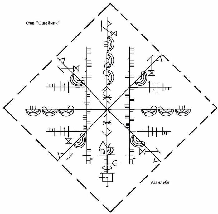 ошейник (700x686, 165Kb)