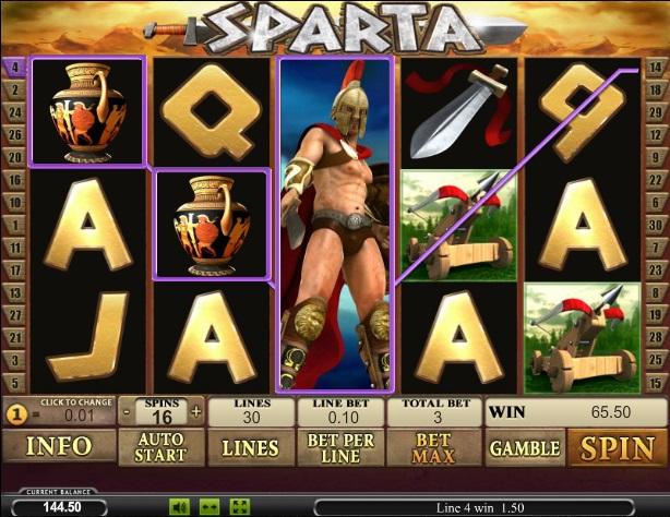 1. Sparta (614x474, 134Kb)