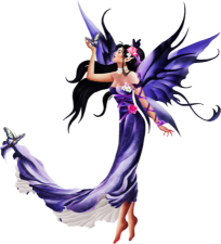 Fairy16_dhedey (204x225, 47Kb)