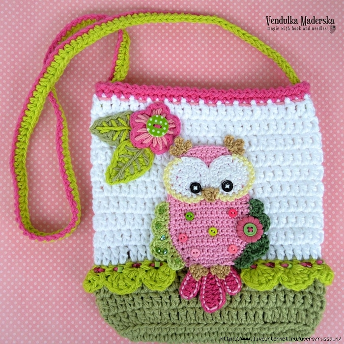 crochet-13Owl-purse2 (700x700, 462Kb)