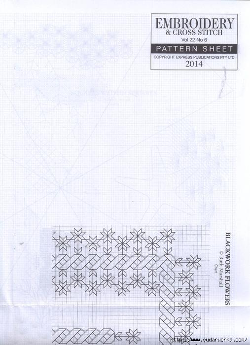 B_0001 (507x700, 284Kb)