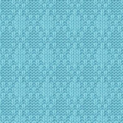 1 (393x394, 177Kb)
