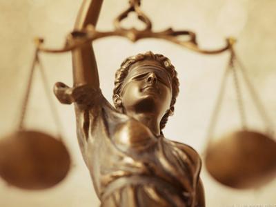 доказательства в суде/5829641_pers14052015135557 (400x300, 87Kb)