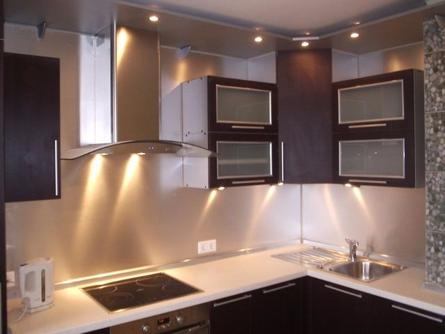 3. кухня (640x480, 203Kb)