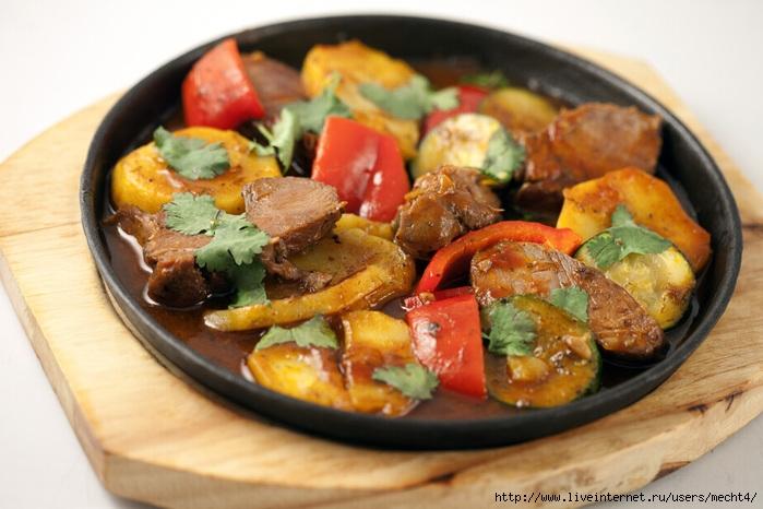 Рецепт баранины с овощами /6210208_ (700x466, 214Kb)