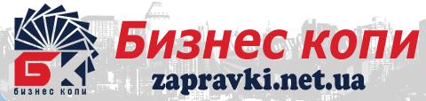 logo (480x114, 56Kb)