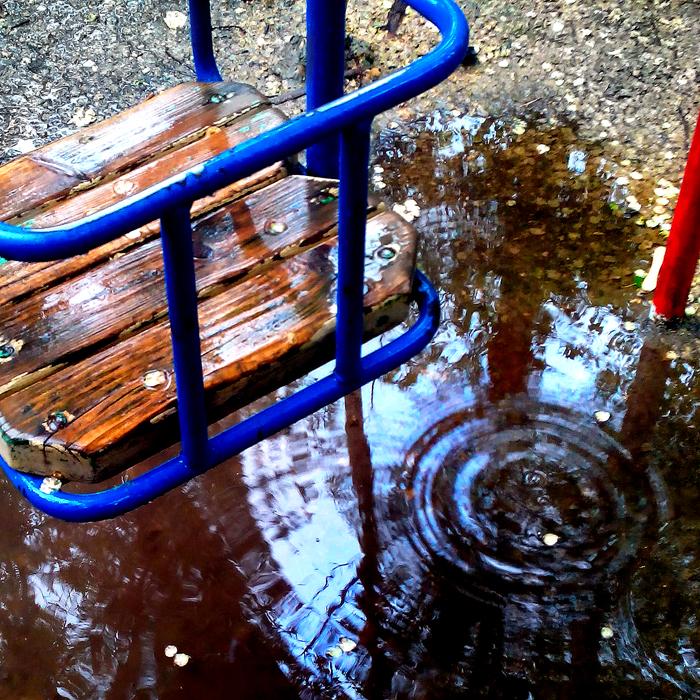 После дождя/683232_posle_dojdya700 (700x700, 711Kb)