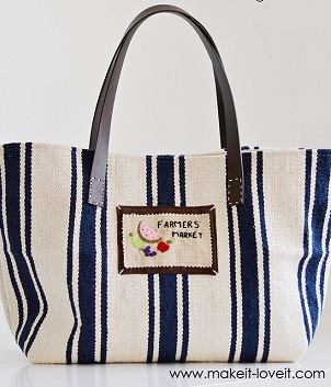 farmers-market-bag-from-an-ikea-rug-30 (302x353, 113Kb)