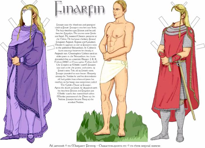 Finarfin (700x505, 297Kb)