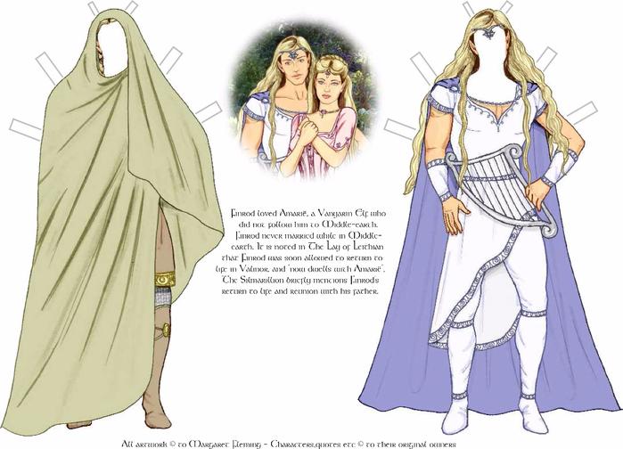 Finrod-2 (700x504, 253Kb)