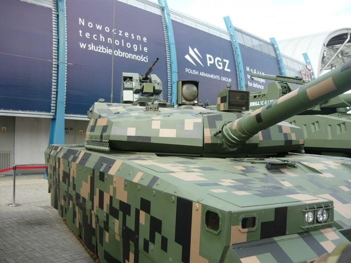 P1130750 (700x525, 90Kb)