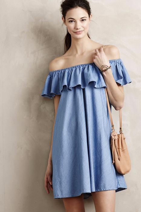 summer-style-brand-font-b-denim-b-font-ruffle-boat-neck-sleeve-sky-blue-cotton-dress (466x700, 302Kb)