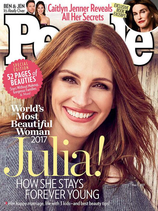 julia-people-19apr17 (525x700, 113Kb)